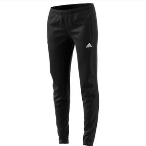 NWT's Adidas Track Pants